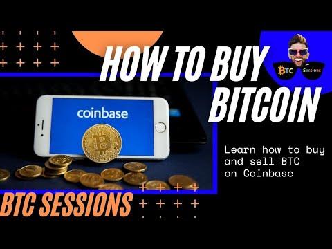 Bitcoin pirkti kainą
