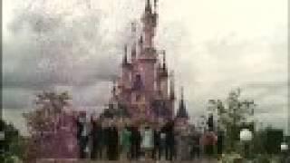 Хроники Нарнии, Narnia 2 - Avant-première