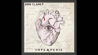 Zoo Claret   Intro