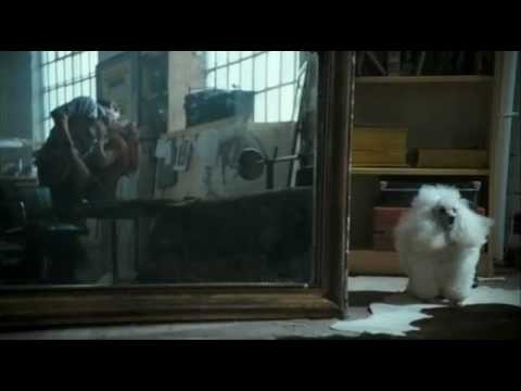 Boogie Woogie - International Trailer