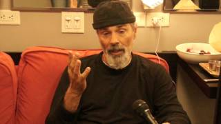 AOW EP32 <b>Bruce Sudano</b> Interview