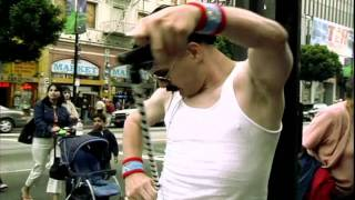 """The Vandals - """"Don't Stop Me Now"""" (HD) Kung Fu Records"""