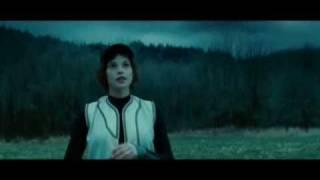 ღСумеречные красоткиღ , Cullen Girls -Beep