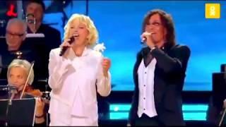 ВИНОВНИК(live) - Лайма и Валерий Леонтьев ,Рандеву-2017