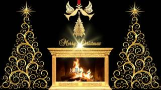 Aaron Neville *☆* Christmas Prayer *☆* Merry Christmas