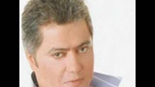 Yaşayan Efsane Cengiz Kurtoğlu - Duyanlara
