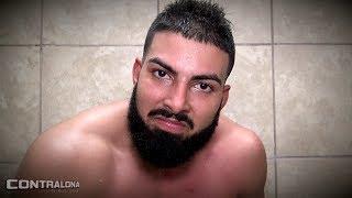 Enfurecido Mike Mendoza tras ataque de Manny Ferno a su hermano
