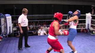 WPFG 2013 Boxing Live Webcast Promotional