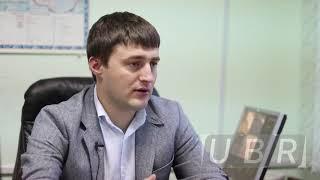 По какому принципу в Киеве продолжат сносить ларьки