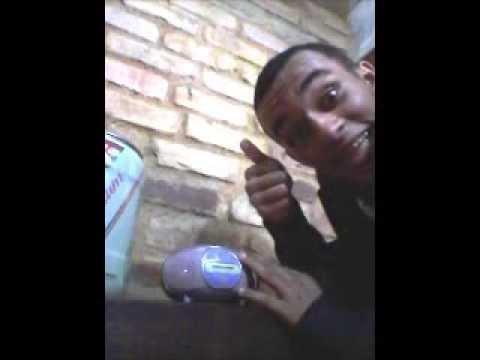 rkmakoto's Video 109726953696 vHDoppZVOU0