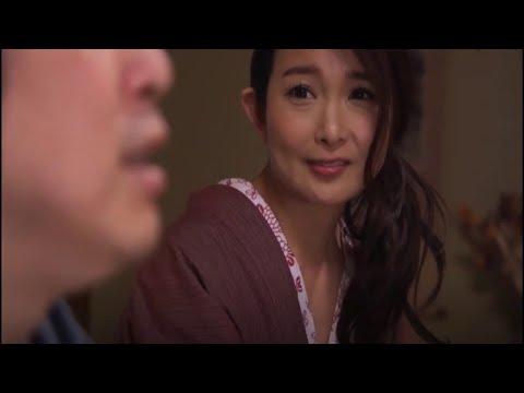 Japan Movie| Japan Movie l Hits Songs Kalyan Bhardhan EP 2 32