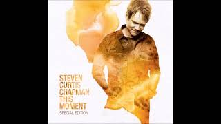 Steven Curtis Chapman - With One Voice (acoustic)