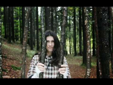 Elisa  Fresh Air - con testo in italiano e in inglese