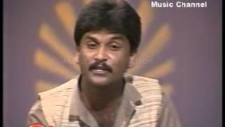 Sarmad Sindhi - Arey Chand Arey Chand - Arey Chand Arey Chand - Vol 1