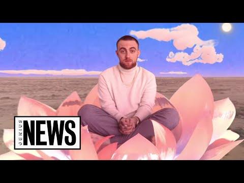 "Mac Miller's ""Good News"" Explained | Song Stories"
