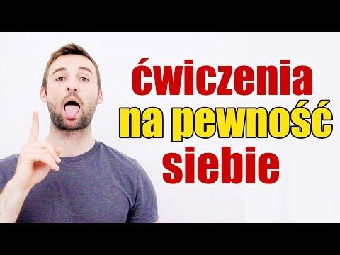 Reklama dla potencji wideo