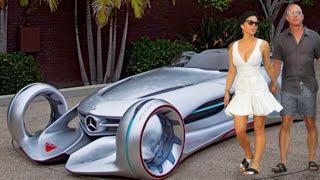 Jeff Bezos's Lifestyle 2020 ★ New Wife, Net Worth & Houses