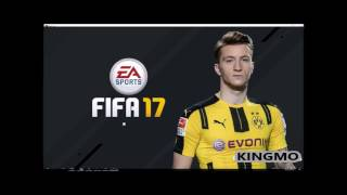 Fifa 17 PC CRACK Download And Tutorial