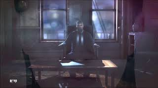 Hitman Absolution  - You not pay!