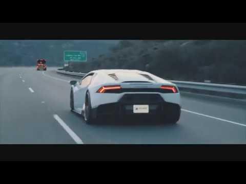 Крутые Песни Для Машины 5 🔈 Топ Музыка в Авто 🔈 Сборник в Тачку