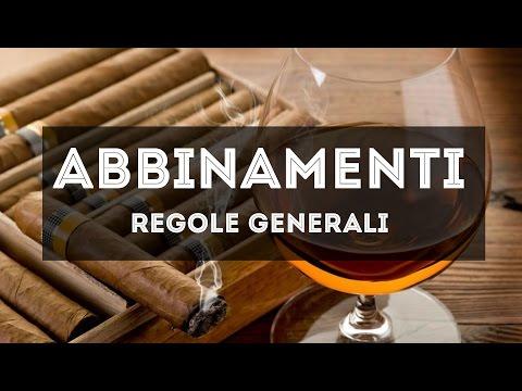 La codificazione da alcolismo in Belgorod