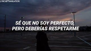 Sam Smith ft. Logic - Pray // Traducción Al Español ; Sub.