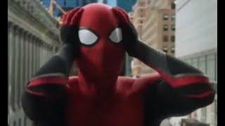 Spidey Is My Name (Drake Money In The Grave Spiderman Far From Home Parody Feat. Rick Ross)