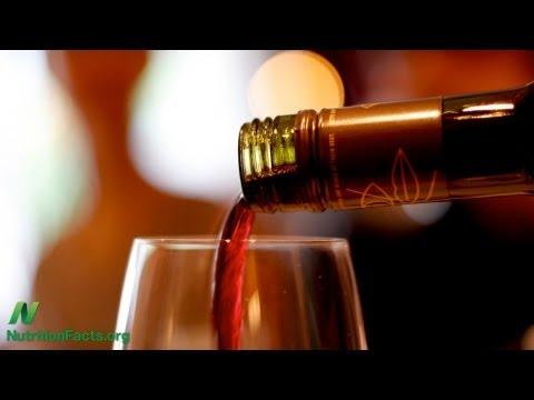 La cura di alcolismo in Israele costata