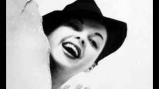 Judy Garland...Day In, Day Out