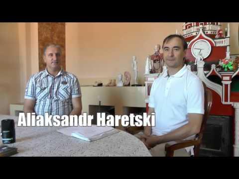 Opinie o klinikach leczenia alkoholizmu w Barnauł