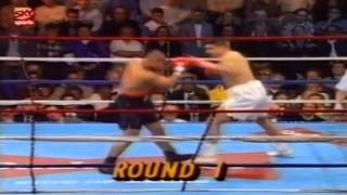 Лучшие Нокауты2. Best knockouts2