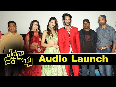 edaina-jaradocchu-movie-audio-launch-event
