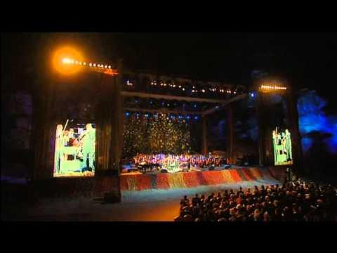 , title : 'The Tribute to Pavarotti 3'