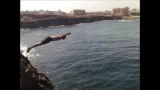 preview picture of video 'almoradi simo (v2)'