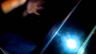 Jeep Ride - Swedish House Mafia - One