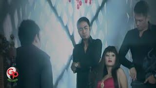 Gambar cover ADA BAND - PEMAIN CINTA [Official Music Video]
