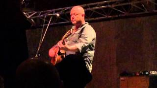 Black Francis --  Abstract Plain and Where is my Mind