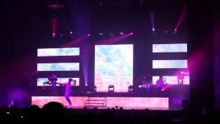 Descargar MP3 de Senbonzakura Lindsey Stirling gratis  BuenTema io