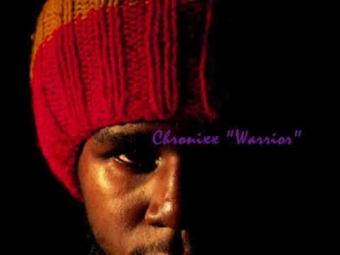 part.6 -**Worldwide Love** mixtape – by Raggadikal Sound