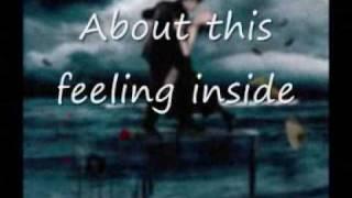 Angel- Aerosmith ( lyrics)