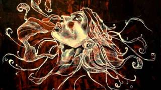 Brandon Boyd-A Night Without Cars