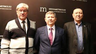 Казахстанскому бизнесу рекомендуют саморегулирование: спросите у оценщиков. А. Калинин