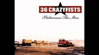 36 Crazyfists - Bitterness The Star (With UK Bonus Track) + Demo '99 [Full Album In 1080p HD]