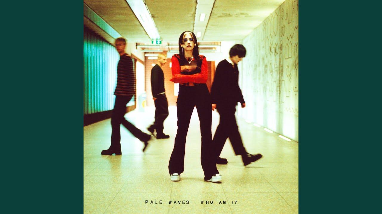 Lirik Lagu You Don't Own Me - Pale Waves dan Terjemahan