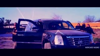 Tony Calibre - Cara Del Diablo (Video Oficial