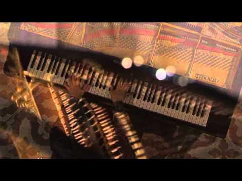 Chopin Ballade n. 4, op. 52 in F minor - Roberto Prosseda