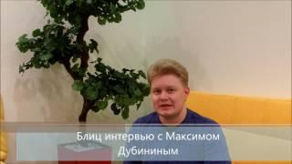 "Видео Demo Day курса ""Интернет-предпринимательство"" 2017"