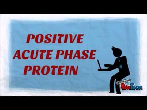 Die Kapseln das Vitamin und die Schuppenflechte