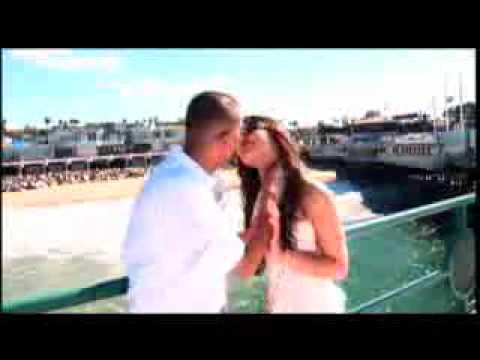 Amigos Con Derecho - Andres Marques - El Macizo  (Video)