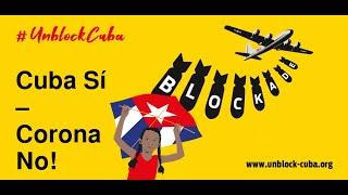 Cuba Sí – Corona No